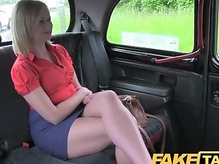Fabulous Adult Movie Star In Amazing Reality, Hidden Cam Adult Clip