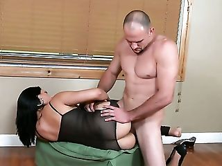 Tattooed Sexy Jmac With Jummy Backside And Trimmed Beaver Gets Face Banged By Horny Fuck Pal  : Pornalized.com Nude Tube