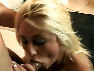 Exotic Pornographic Star Staci Thorn In Amazing Blonde, Ass-fuck Adult Scene