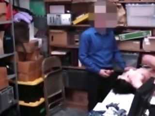 Teenager Webcam Nymphs Pissing Suspect Was Apprehended By Lp Officers While