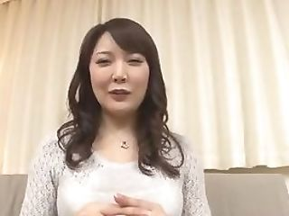Hinata Komine Dazzling Point Of View Equipment Pornography Casting