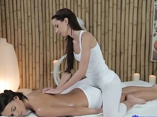 Amazing Pornographic Stars Veronica Vanoza, Daisy In Horny Diminutive Tits, Rubdown Xxx Vid