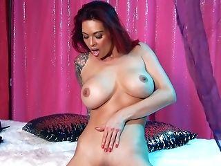 Kris jenner new nude pics