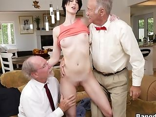 Horny Pornographic Star Alex Harper In Fabulous Oldie, Buttfuck Xxx Vid