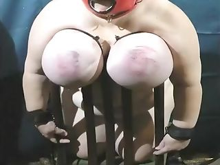 Greatest Homemade Bbw, Kink Intercourse Scene
