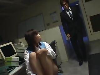 Ren Japanese Adult Vid Tokyo Thermal Extreme Director Mitsunari Mitsunori Vol 8