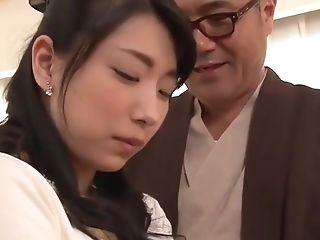 【jk】tiktoker Model Gravure Mayuri Upskirt1071