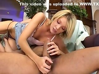 Best Pornographic Star Taylor Hilton In Amazing Facial Cumshot, Blonde Xxx Scene